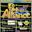 Pet Alliance Hack Tool and Cheats [FREE Download] [No Survey]