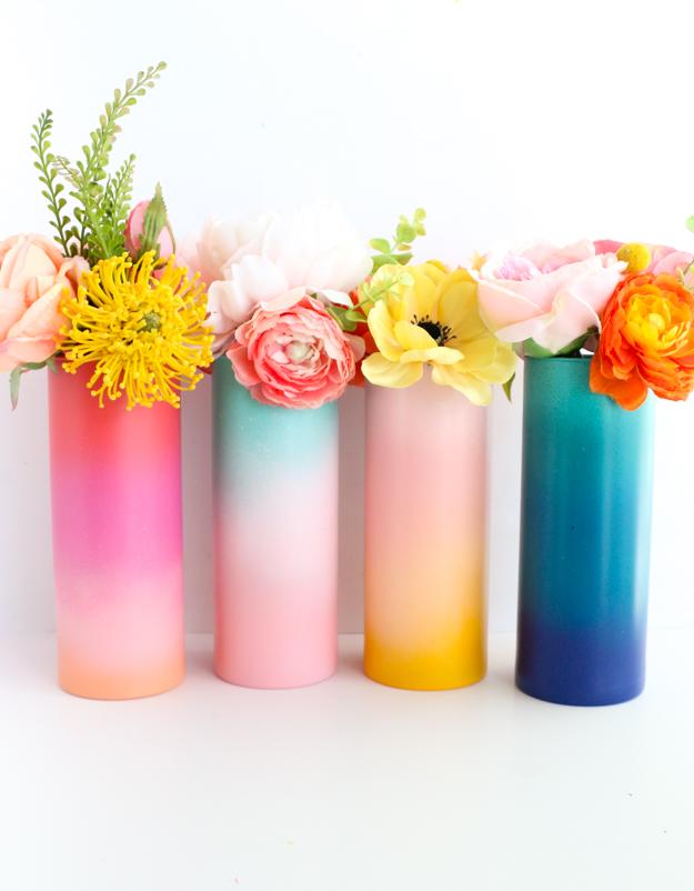 Flower Vase Images New Top Artists 2018 Top Artists 2018