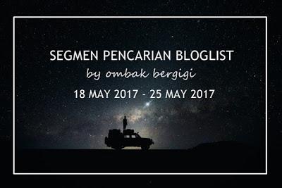 https://ombakbergigis.blogspot.my/2017/05/segmen-pencarian-bloglist-by-ombak.html