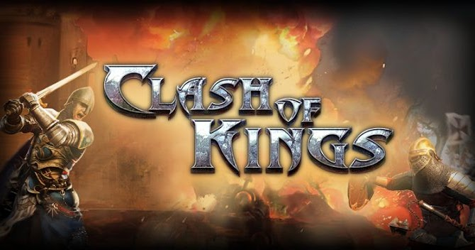 Clash Of Kings Tipps