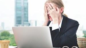 Jarang Disadari, Ini 5 Penyebab yang Bikin Kesuksesanmu Terhambat