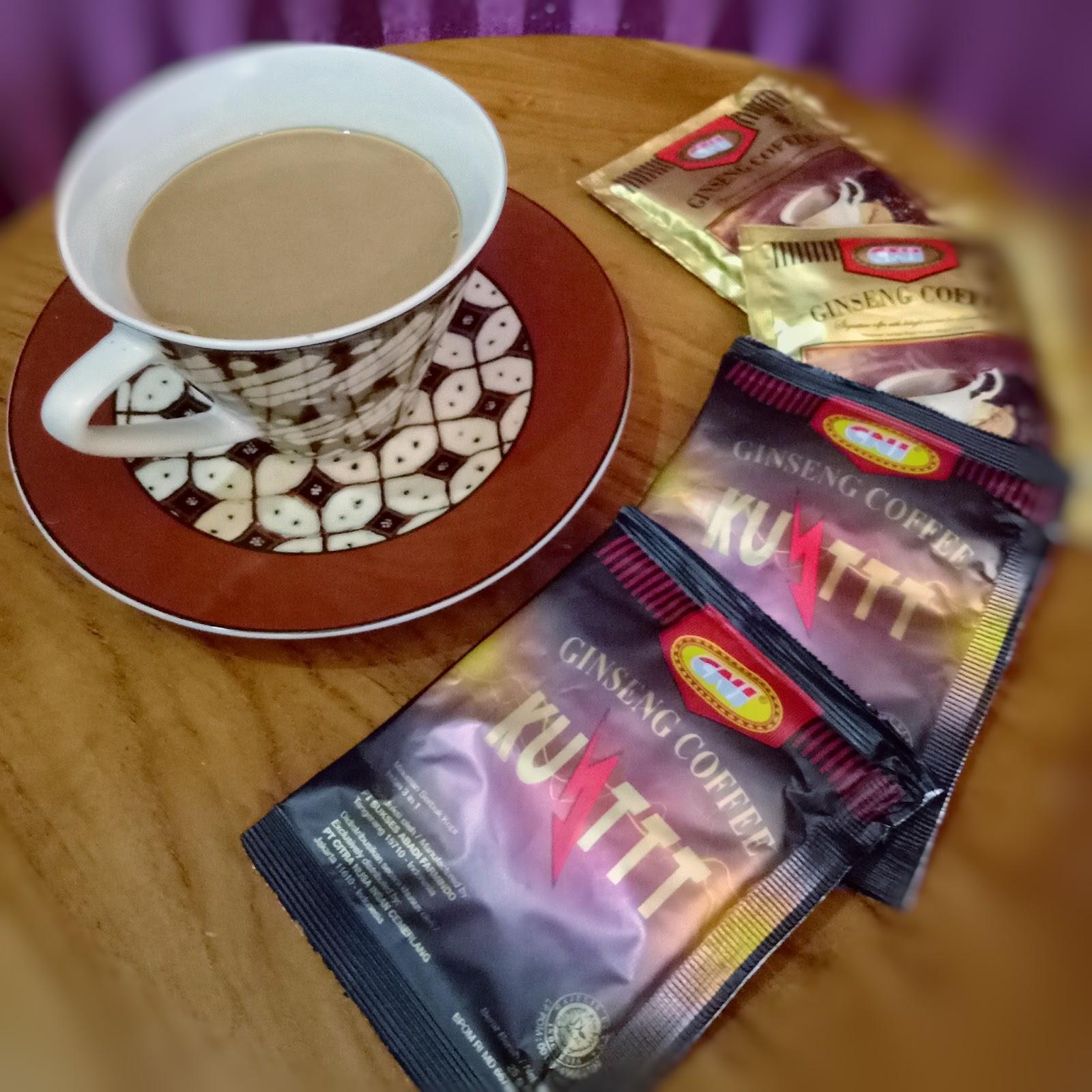 Kopi Ginseng Cni Coffee Daftar Harga Terbaru Terlengkap Indonesia Cafe Up Sugar Free Rupanya Varian Ini Ada Beragam Saya Coba Lagi Barunya Dengan Rasa