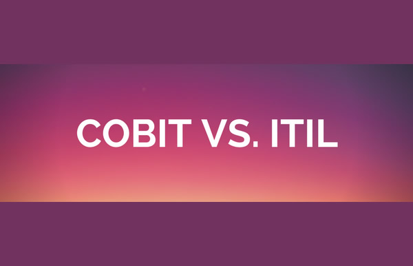 ITIL, ITIL Certification, ITIL Guides, ITIL Certification, ITIL Study Materials, COBIT