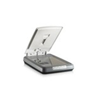 Driver Scanner for Brother MFC-L8690CDW