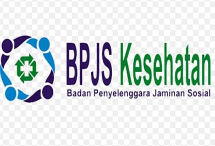 Cara Cek Saldo BPJS 2017