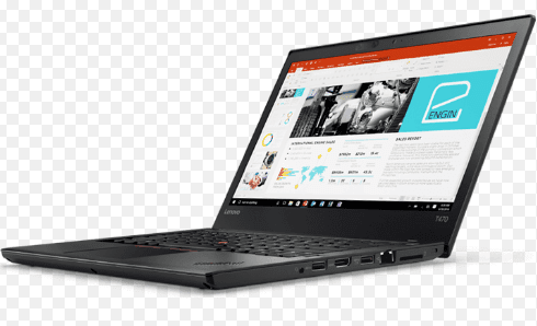 Lenovo T470 Drivers Windows 10 - Lenovo Driver Center