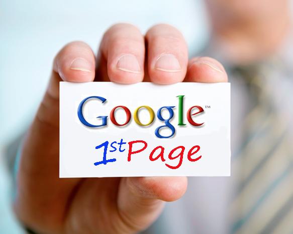 Rahasia Kokoh Di Halaman Utama Google Search Tanpa Sentuhan SEO