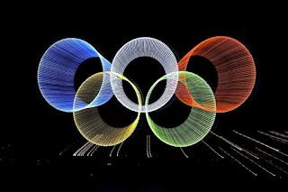 بعد رفع الحظر الأولمبي عن الكويت : الكويت تشارك في دورة الألعاب الآسيوية في جاكرتا