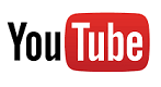 https://www.youtube.com/watch?v=2yPn3rqqb7k&list=PLk3AaB9XwzaBdU0ZOE58ULUy1fXsV4tEi