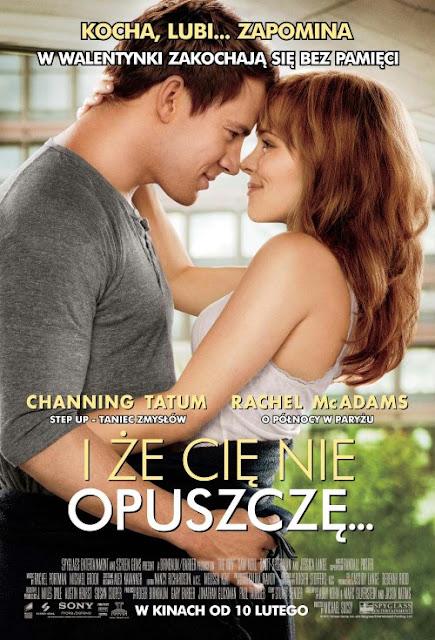 http://www.filmweb.pl/film/I+%C5%BCe+ci%C4%99+nie+opuszcz%C4%99-2012-563139