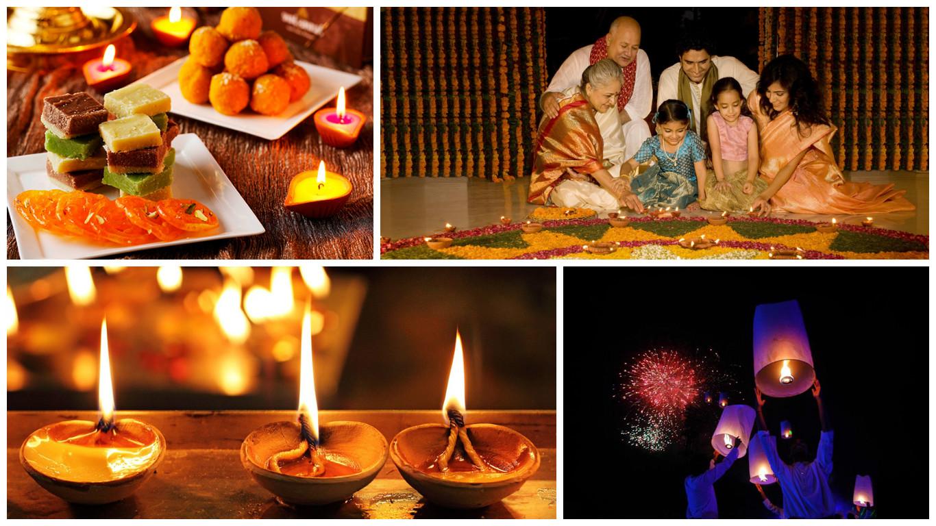 Happy Diwali Images 2018 Happy Diwali Images 2018 Greetings