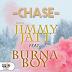 Audio | Jimmy Jatt ft Burna Boy| Download Fast