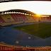UEFA Super Cup Finale in Skopje Promo Video