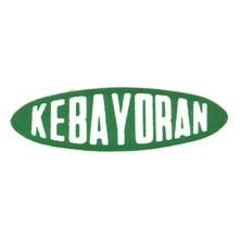 Logo PT Kebayaron Pharma