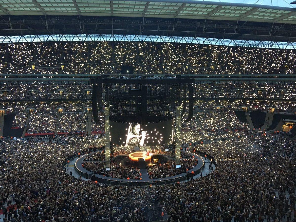 [theqoo] bts stadyum turunu duyurdu, wembley stadyumunda konser verecek ilk koreli sanatçı olacaklar
