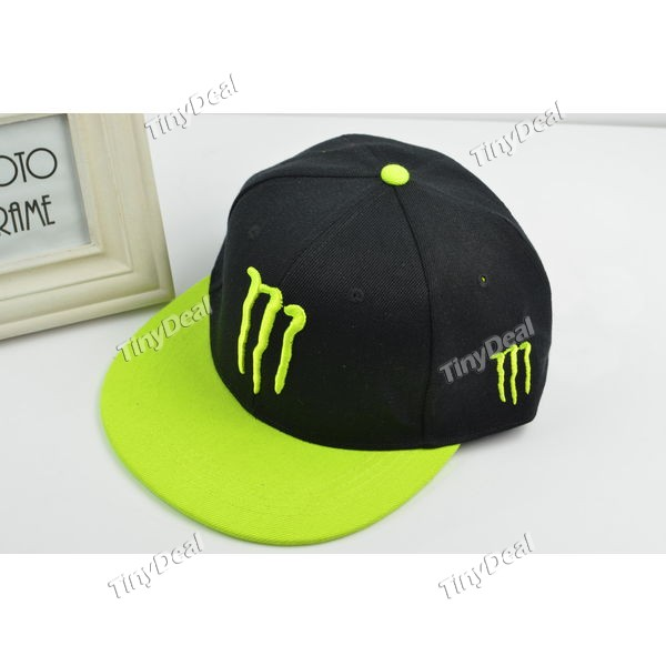 bb1bad25f420d comprar gorras monster baratas