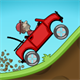 Download Hill Climb Racing APPX For Windows Phone