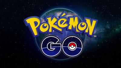 [DOWNLOAD] Pokémon GO 0.29.2 APK