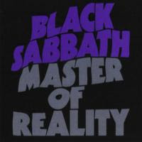 [1971] - Master Of Reality
