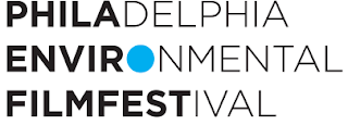 Philadelphia Environmental Film Festival Blog post