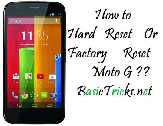 how-to-factory-reset-the-moto-g
