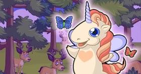VideoFacts - Find the Unicorn Quiz