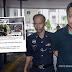 Didakwa cabul penumpang, Pemandu Uber mengaku tidak bersalah