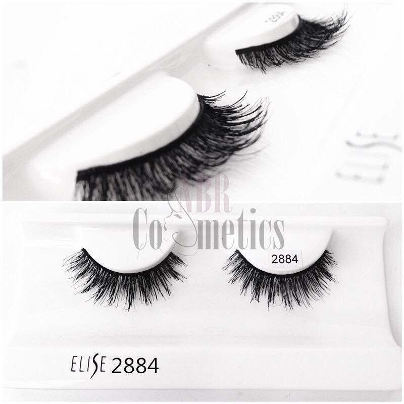 c18e4d0b013 [elise eyelashes code 2884]