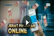 Pinjaman Online dan Korbannya