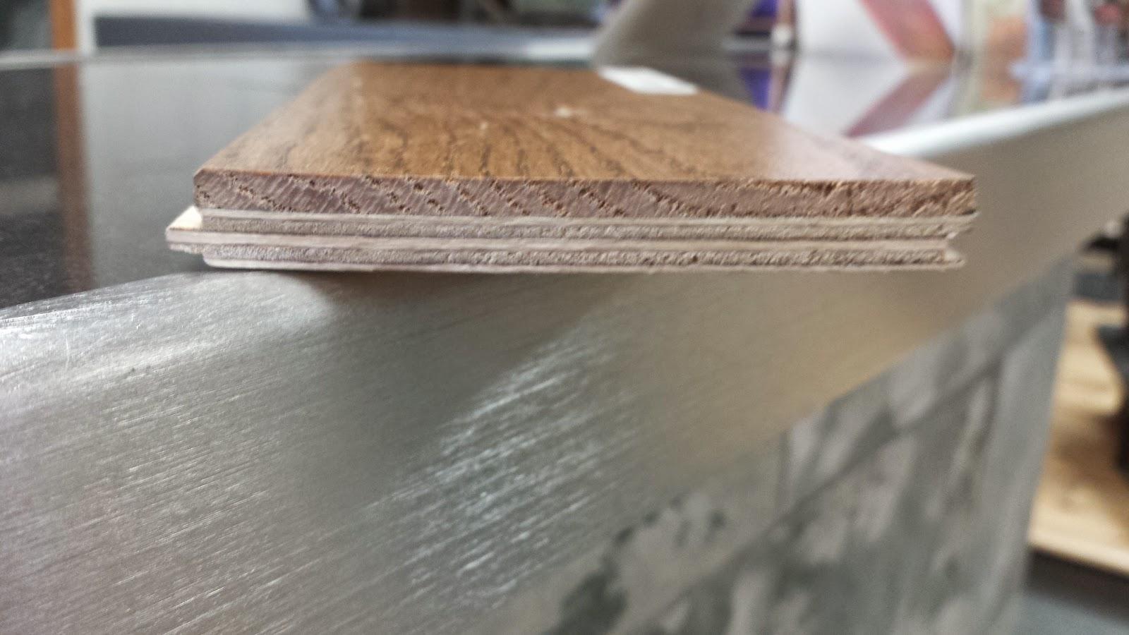 owen flooring : what hardwood flooring brand should i choose?