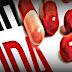 VIH-SIDA: Patente farmacéutica podría obstaculizar el acceso a medicamentos