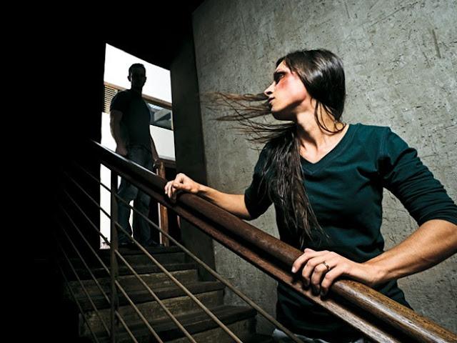 Manfredonia (FG), stalker agli arresti domiciliari