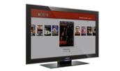 Install Netflix on Smart TV
