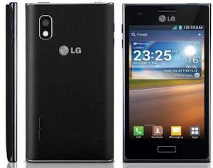 lg optimus LG L5 vs Sony xperia miro, panduan memilih android 1 - 2 juta, smartphone android di bawah 2 juta, bagusan xperia atau lg optimus?