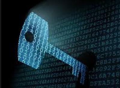 Daftar Kode Rahasia Hp Android Lengkap Terbaru