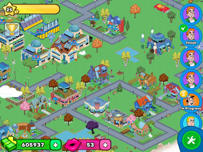 Download Archie Riverdale Rescue PC Full Version