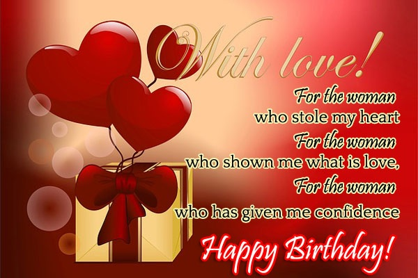 ROMANTIC BIRTHDAY WISHES FOR YOUR WIFE,ROMANTIC BIRTHDAY WISHES FOR YOUR WIFE