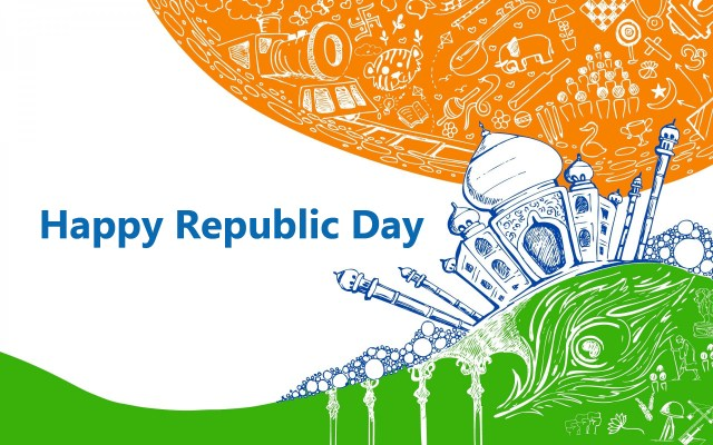 free download india republic day images