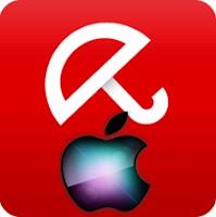 http://install.avira-update.com/package/wks_avira/osx/int/pecl/Avira_Free_Antivirus_for_Mac.pkg