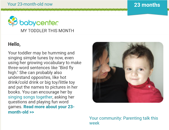 https://www.babycenter.com.my/s1002102/23-month-old?scid=my_en_mbtw_toddler_post23m0w&liveconnect=0aaa2886f191ce32e1118b91a1d06ec3babyint.100241395