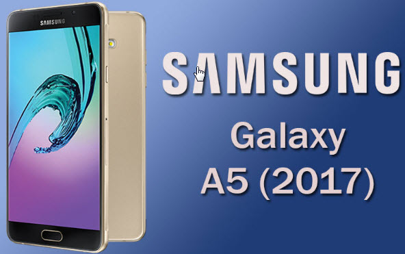 New Phone Coming out Samsung  GALAXY A5