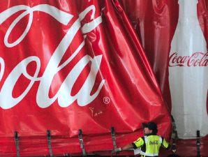 Coca cola ccamatil com pt coca cola amatil indonesia pt ccai is one of