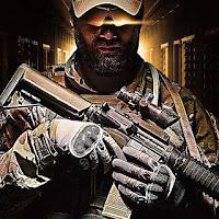 Download Game Major GUN : war on terror v4.0.1 Mod Apk Terbaru (Unlimited Money+Ammo)