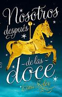 http://www.edicionesurano.es/es-ES/catalogo/catalogo/nosotros_despues_de_las_doce-100000077?id=100000077