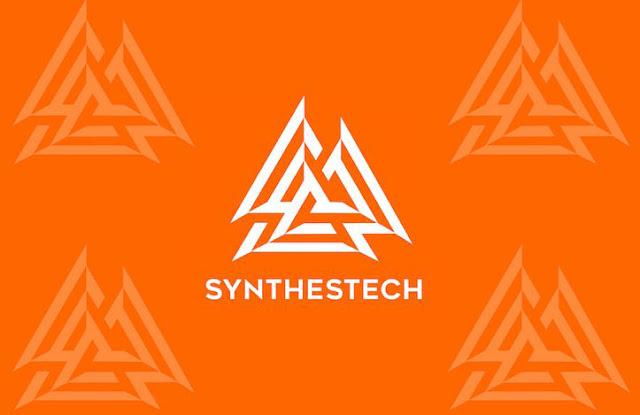 Synthestech - Teknologi Transmutasi Dingin, Teknologi untuk Sintesis Logam Mulia