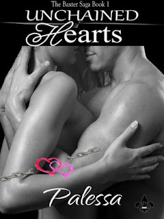 https://www.goodreads.com/book/show/21895378-unchained-hearts?from_search=true&search_version=service