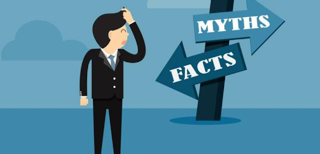 mitos atau fakta di maluku