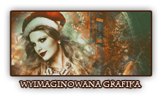 http://wyimaginowana-grafika.blogspot.com