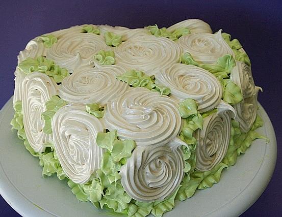 Como-decorar-pastel-con-rosas