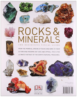 http://interactivesites.weebly.com/rocks-and-minerals.html